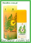 Foresta Spray - na komary