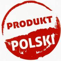 b2989a85ca5ff Okładka dla mysliwego - produkt polski - darzbor.com.pl